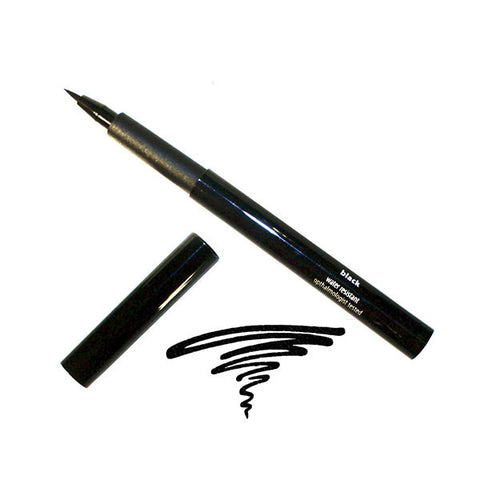 Sharpie Eyeliner - Black By Cat Cosmetics