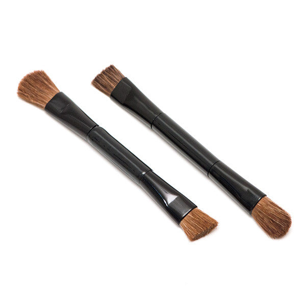 Sable Kit Brush
