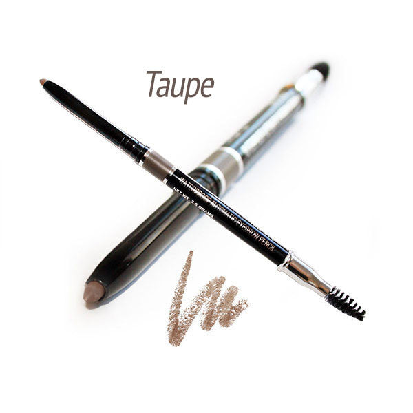 Brow 911 Pencil in TAUPE     BACK IN STOCK!!