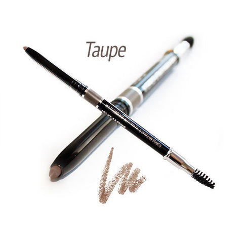 Brow 911 Pencil in TAUPE  Will Be Back in Stock Soon