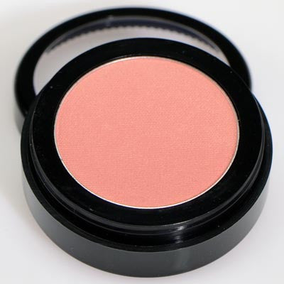 Whiskers 2.0 Super Blush in Compact  BEST SELLER!