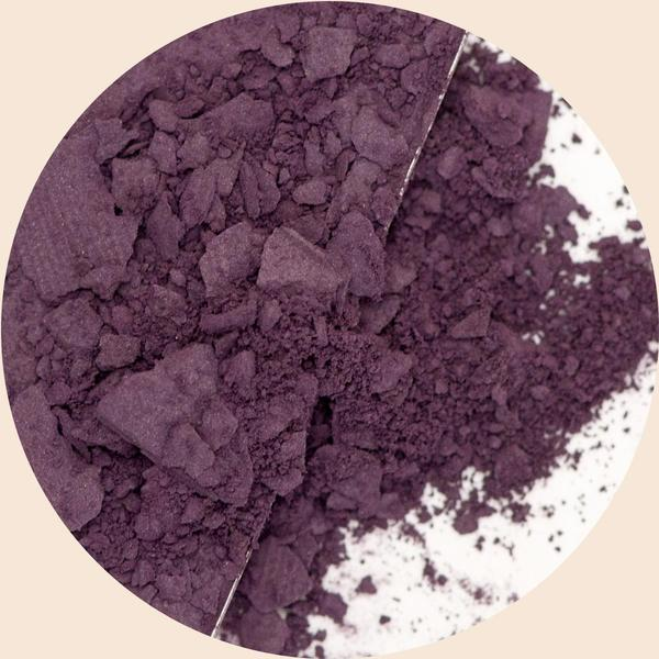 Eye Shadow - Winter Grape - Matte Refill