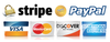 payment_icon_2