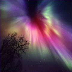 Angel Aurora Reiki For Spiritual Leadership