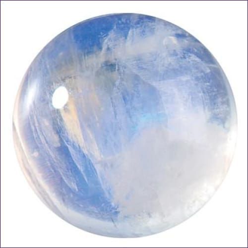 Angelic Moonstone Essence Energy Attunement