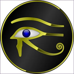 Egyptian Energies Package Reiki