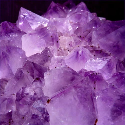 Ethereal Crystals Reiki - Levels 1-12