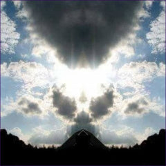 Light Of The Angels Empowerment Reiki