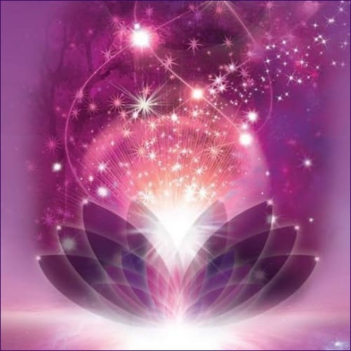 Open the Path to Mediumship Reiki