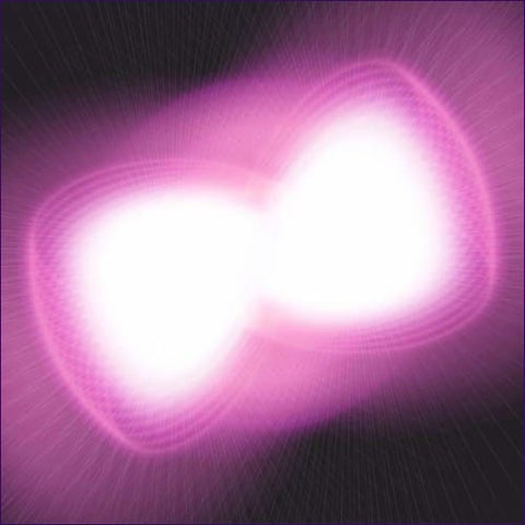 The 7 Rays Of Light Series: The Pink Ray of Light Initiation