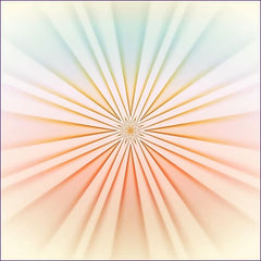 The Divine Rays Reiki Attunement (12 Attunements)