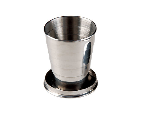 Ace Camp Collapsible Cup
