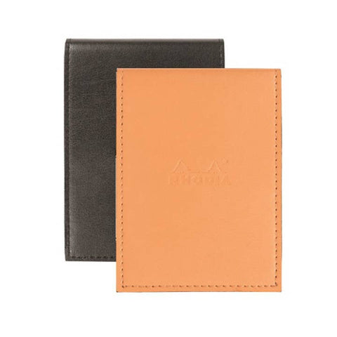 Exaclair - Rhodia Pad Holder with Pad 6 x 8.75