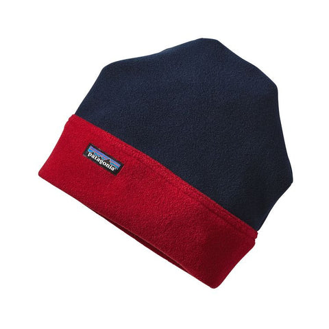 Patagonia Synchilla® Alpine Hat - Cabin Fever Outfitters