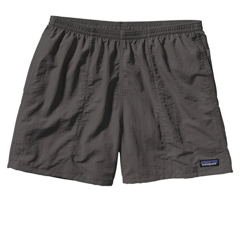 "Patagonia Men's Baggies Shorts - 5"" - Cabin Fever Outfitters"