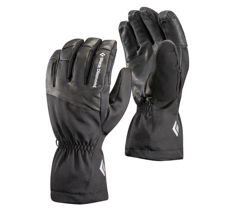 RENEGADE GLOVES - Cabin Fever Outfitters