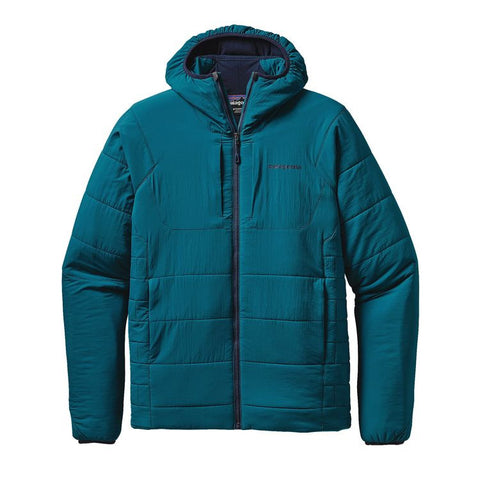 Patagonia Men's Nano-Air® Hoody - Cabin Fever Outfitters