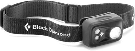 Cosmo Headlamp Black Diamond - Cabin Fever Outfitters
