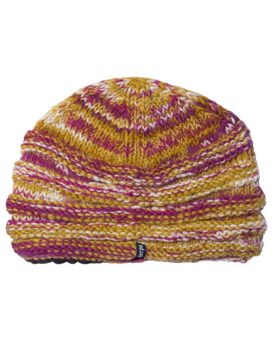 Sherpa Rimjhim Hat - Cabin Fever Outfitters