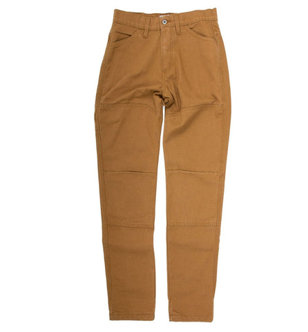 Union Worker Pant - Cabin Fever Outfitters