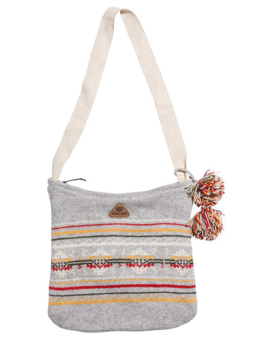 Paro Bag - Cabin Fever Outfitters