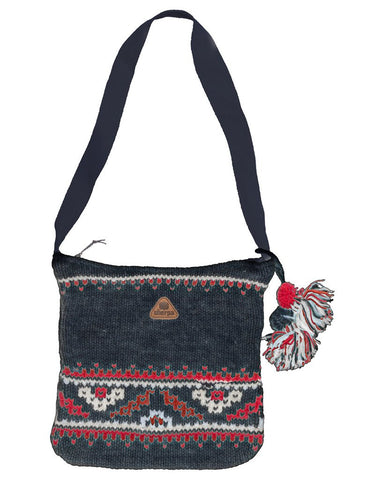 Pema Bag - Cabin Fever Outfitters