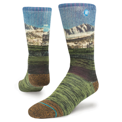 Stance Socks - Cabin Fever Outfitters