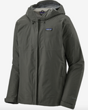 Men's Torrentshell 3L Jacket - Cabin Fever Outfitters