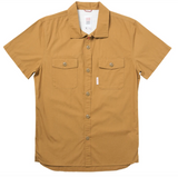 Field Short Sleeve Shirt
