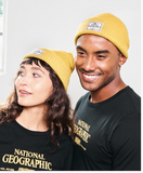 National Geographic X Parks Project Legacy Beanie