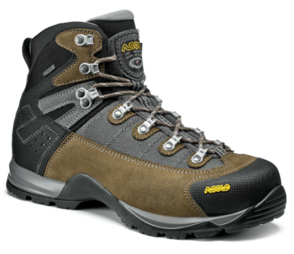 Asolo Fugitive Gore-Tex Waterproof Hiking Boots