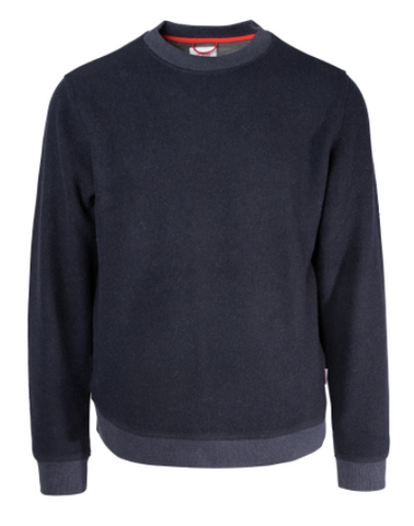 Global Sweater Men's