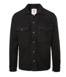 Topo Designs Wool Shirt Men's