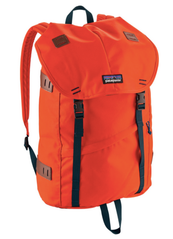Arbor Pack 26L - Cabin Fever Outfitters