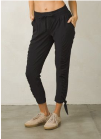 Bindu Pant - Cabin Fever Outfitters