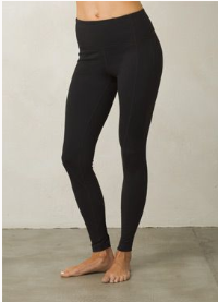 Costas Legging - Cabin Fever Outfitters