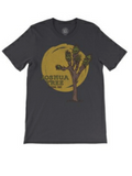 Joshua Tree Tee - Cabin Fever Outfitters
