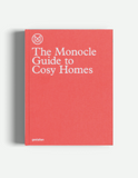 Monocle Guides - Cabin Fever Outfitters