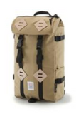 Klettersack - Cabin Fever Outfitters