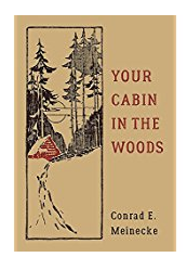 Your Cabin in the Woods - Cabin Fever Outfitters
