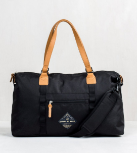 Trail Weekender Bag - Cabin Fever Outfitters