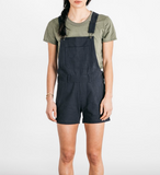 Morse Shortall's - Cabin Fever Outfitters
