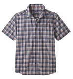 Patagonia Men's Fezzman Shirt - Cabin Fever Outfitters