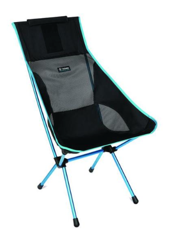 Helinox Sunset Chair - Cabin Fever Outfitters
