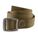 Tech Web Belt - Cabin Fever Outfitters
