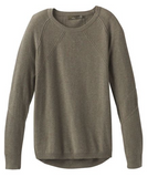 Avita Sweater - Cabin Fever Outfitters
