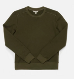 Linnton Sweatshirt - Cabin Fever Outfitters