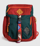 BLUFF UTILITY PACK 9L - Cabin Fever Outfitters