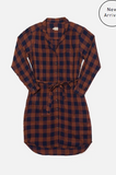 Emery Dress - Cabin Fever Outfitters