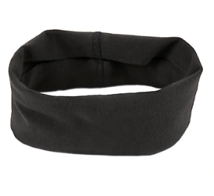 Prana Organic Headband - Cabin Fever Outfitters